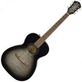 Fender FA-235E Concert Moonlight Burst