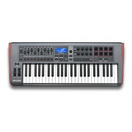 Novation Impulse 49 (B-Stock) #909625