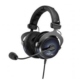 Beyerdynamic MMX 300 (B-Stock) #907308