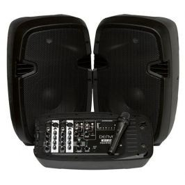 Denver DJ-200