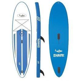 SHARK SUPS 10′ Windsurfing Board
