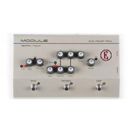 Eden Module (B-Stock) #909691