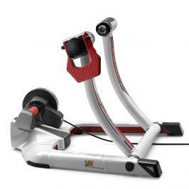 Elite Cycling Qubo Power Mag Smart B+