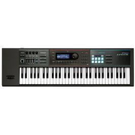 Roland JUNO-DS61 (B-Stock) #909813