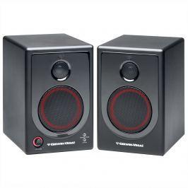Cerwin Vega XD4 (B-Stock) #909825