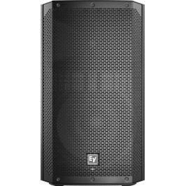Electro Voice ELX 200-12P (B-Stock) #909834