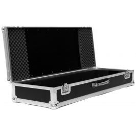 CoverSystem Case for PSR-S