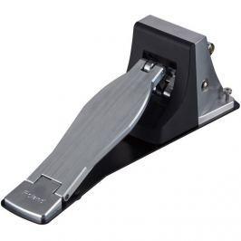 Roland KT-10 Kick Trigger Pedal (B-Stock) #909921