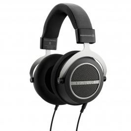 Beyerdynamic Amiron Home (B-Stock) #909952