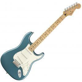 Fender Player Series Stratocaster MN Tidepool