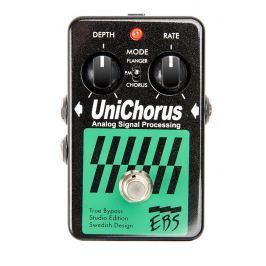 EBS Uni Chorus SE