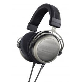 Beyerdynamic T1 2ND Generation (B-Stock) #909989