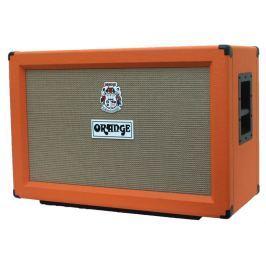 Orange PPC 212 2x12 Cabinet (B-Stock) #910011