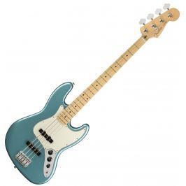Fender Player Series Jazz Bass MN Tidepool