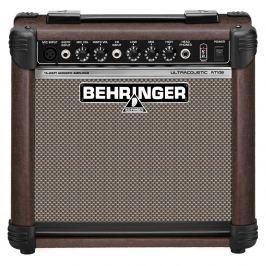 Behringer AT 108 ULTRACOUSTIC