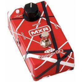MXR EVH90 Eddie Van Halen Phase