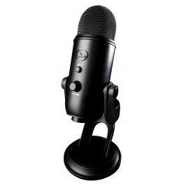 Blue Microphones Yeti USB B (B-Stock) #910027