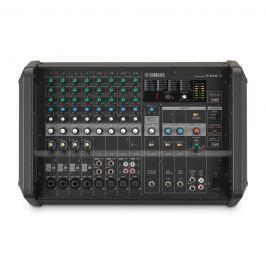 Yamaha EMX5 Portable Powered Mixer (B-Stock) #910060
