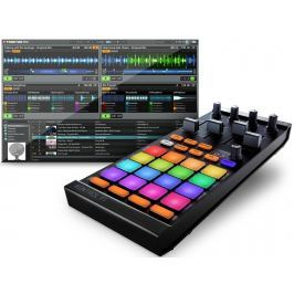 Native Instruments Traktor Kontrol F1 (B-Stock) #910063