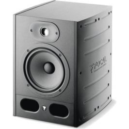 Focal Alpha 65 (B-Stock) #910085