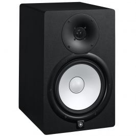 Yamaha HS8 BK Studio Monitor (B-Stock) #910128