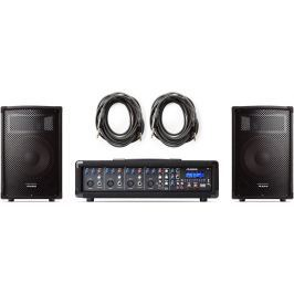 Alesis PA System in a Box (B-Stock) #910132