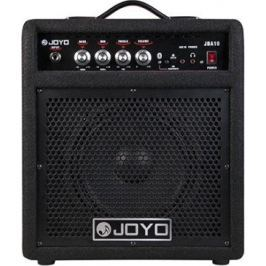 Joyo JBA-10 Bass Amplifier (B-Stock) #907378