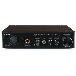 Fostex HP-A4BL (B-Stock) #910164