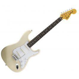 Fender Squier Vintage Modified Stratocaster RW Vintage Blonde (B-Stock) #909689