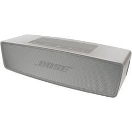 Bose SoundLink MINI BT Speaker II Pearl White