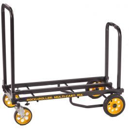 Rocknroller R14G Multi-Cart ''Mega'' (B-Stock) #910191