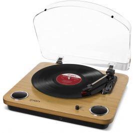ION Max LP Wood (B-Stock) #910197