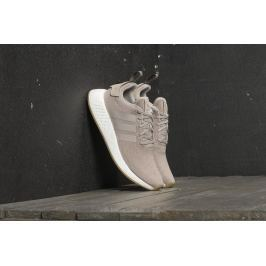 adidas NMD_R2 Vapor Grey/ Vapor Grey/ Tech Earth