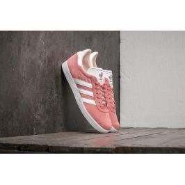 adidas Gazelle W Ash Pearl/ Ftw White/ Linen