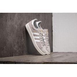 adidas Campus W Mgh Solid Grey/ Ftw White/ Gold Metallic