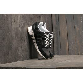 adidas EQT Support RF W Core Black/ Core Black/ Sub Green