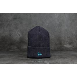 New Era Flag Pop Cuff Beanie Blue