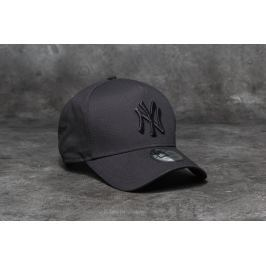 New Era MLB League Essential New York Yankees Cap Black