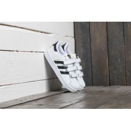 adidas Superstar CF I Ftw White/ Core Black/ Ftw White