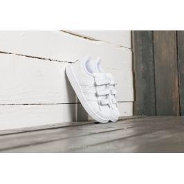 adidas Superstar CF I Ftw White/ Ftw White/ Ftw White