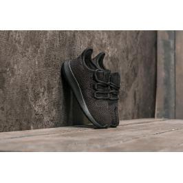 adidas Tubular Shadow I Core Black/ Ftw White/ Core Black