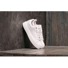adidas Stan Smith Bold W Orctin/ Orctin/ Orctin