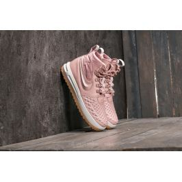 Nike W Lunar Force 1 Duckboot Particle Pink/ Particle Pink