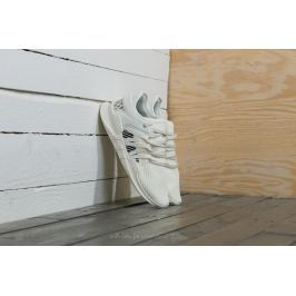 adidas Equipment Racing ADV W Off White/ Off White/ Core Black