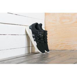 adidas Equipment Racing ADV W Core Black/ Core Black/ Off White