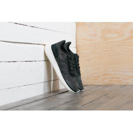 adidas Flashback W Core Black/ Core Black/ Crystal White