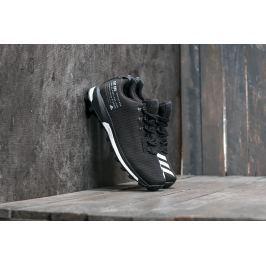 adidas Day One Terrex Agravic Black/ White