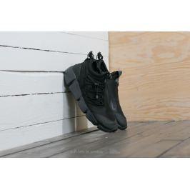 Nike Air Footscape Utility DM Black/ Anthracite-White