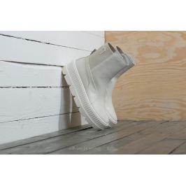 Puma Fenty x Rihanna Chelsea Sneaker Boot Wn´s Vanilla Ice