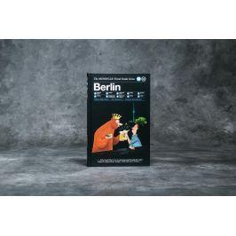 Monocle Berlin Travel Guide